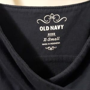 Old Navy Dresses - Girls x-small Old Navy dresses